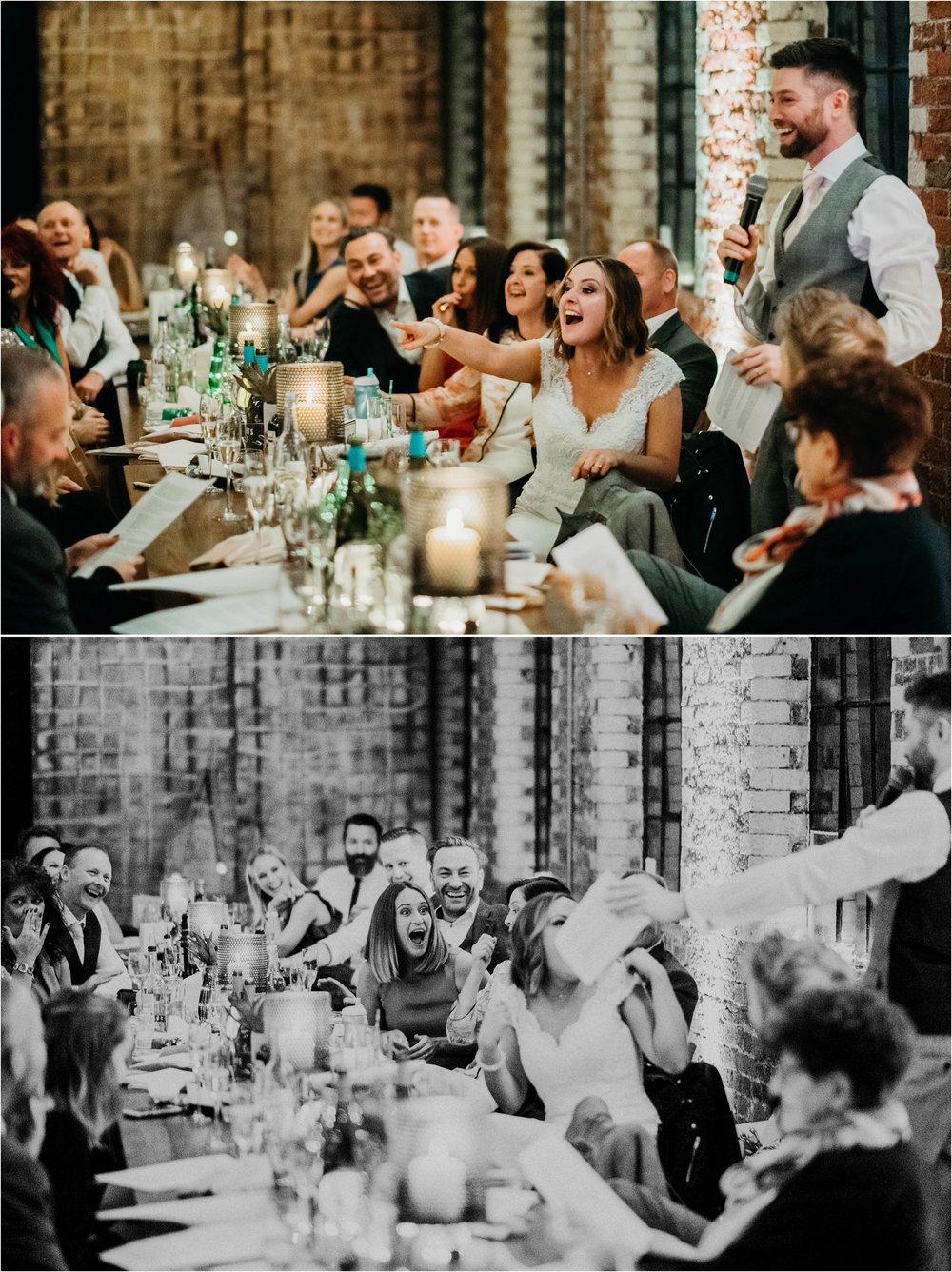 The Loft London wedding photographer_0122.jpg