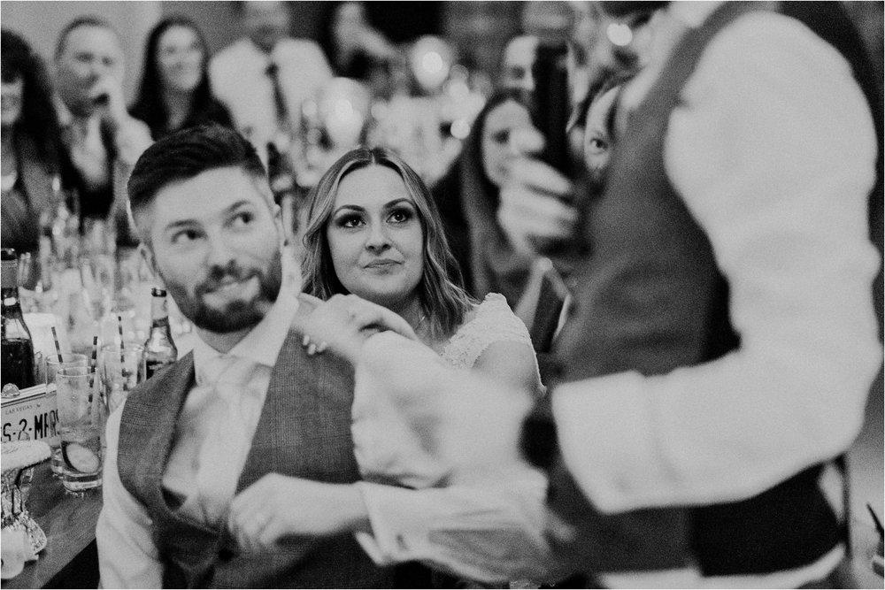 The Loft London wedding photographer_0130.jpg