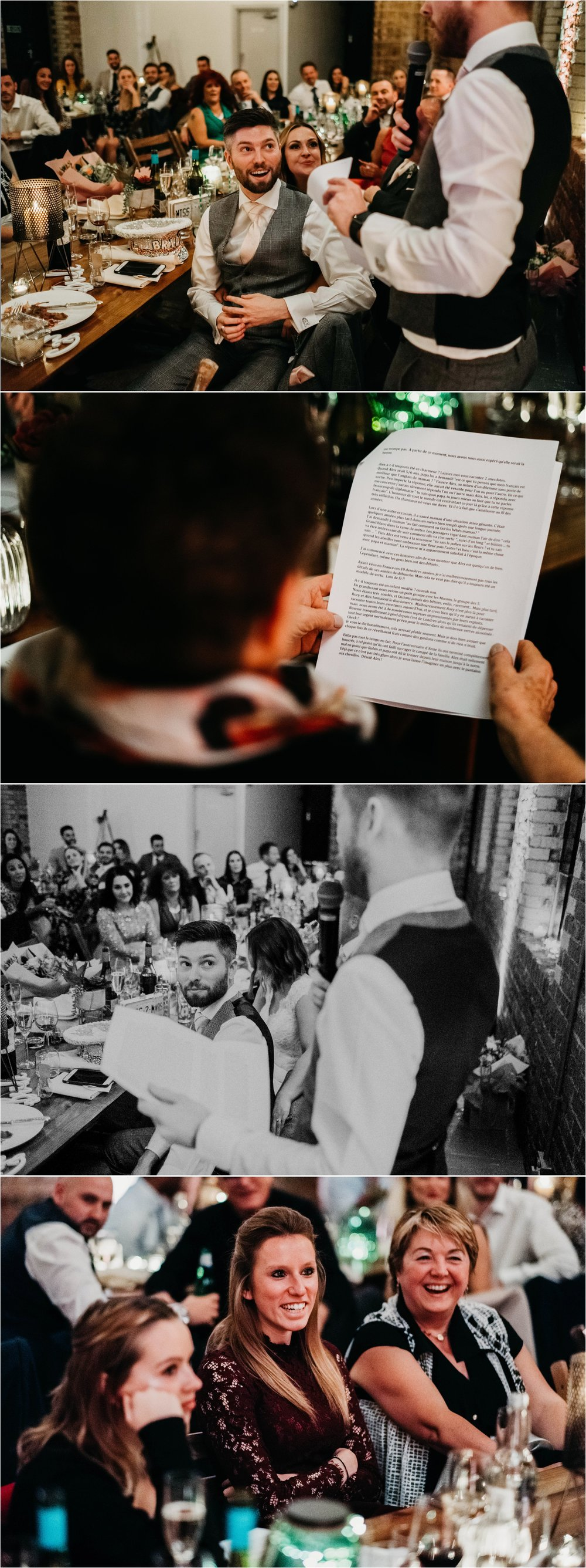 The Loft London wedding photographer_0128.jpg