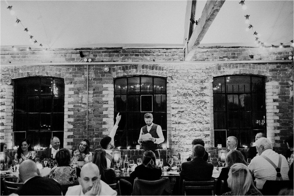 The Loft London wedding photographer_0133.jpg