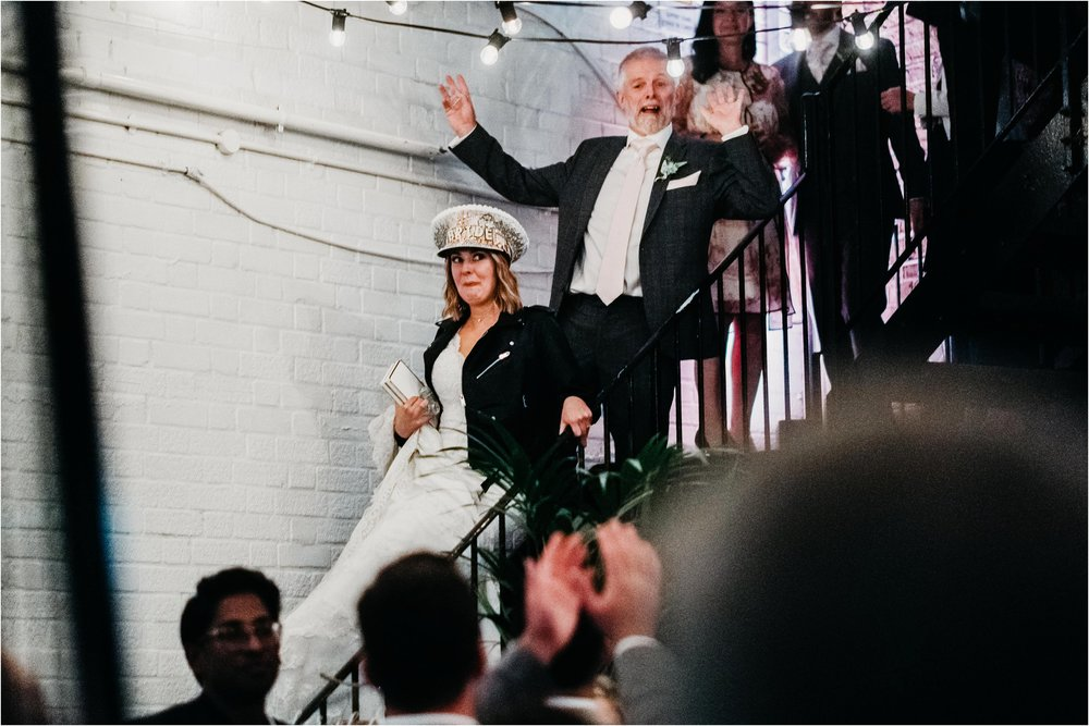 The Loft London wedding photographer_0137.jpg