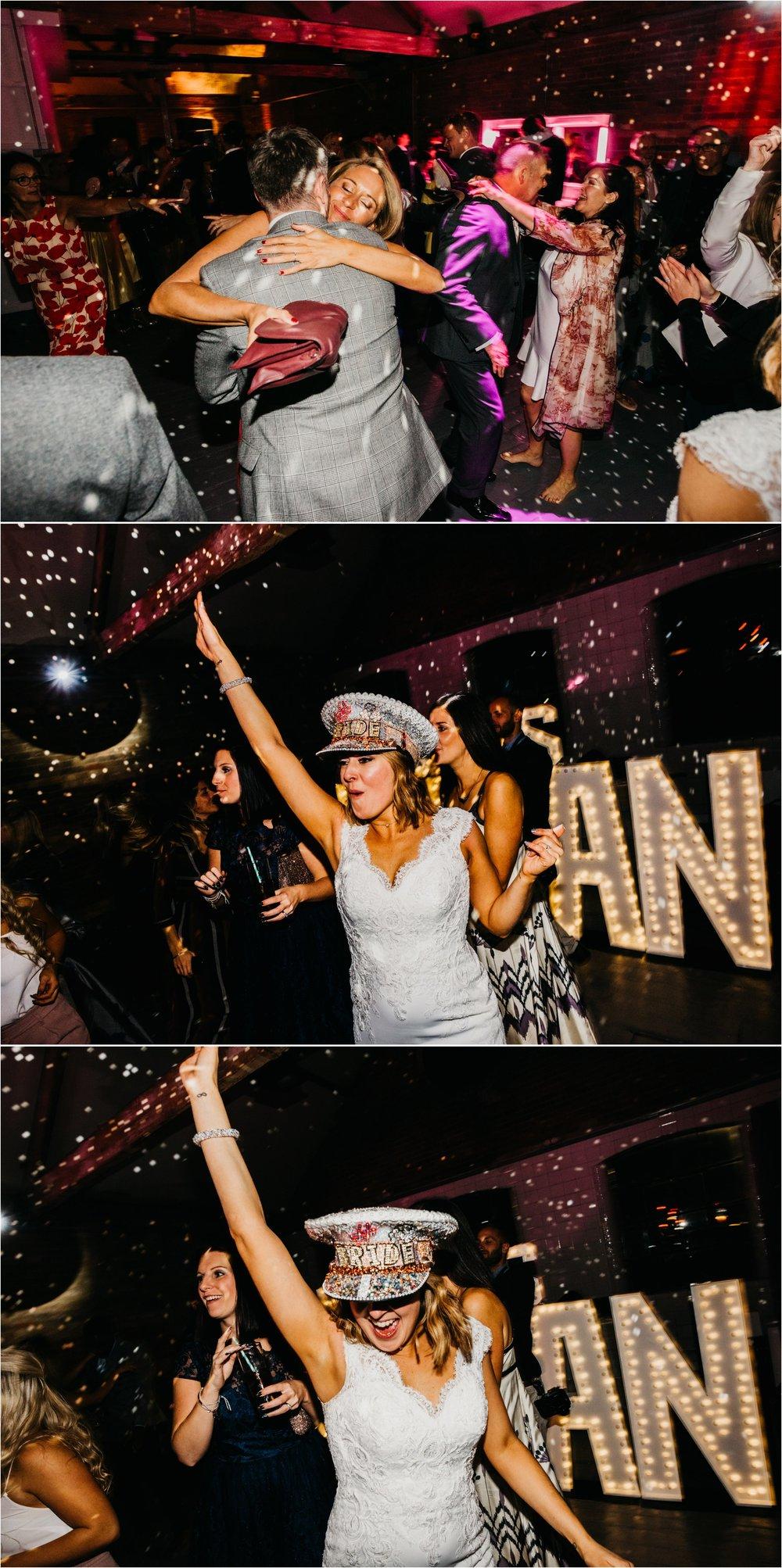 The Loft London wedding photographer_0148.jpg