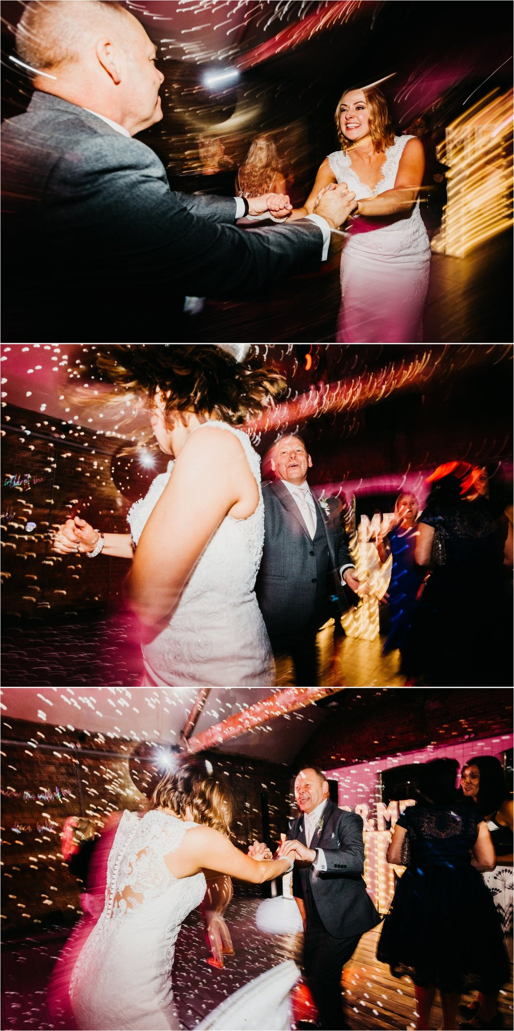 The Loft London wedding photographer_0152.jpg