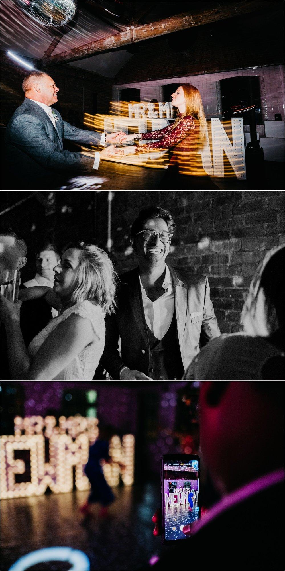 The Loft London wedding photographer_0155.jpg