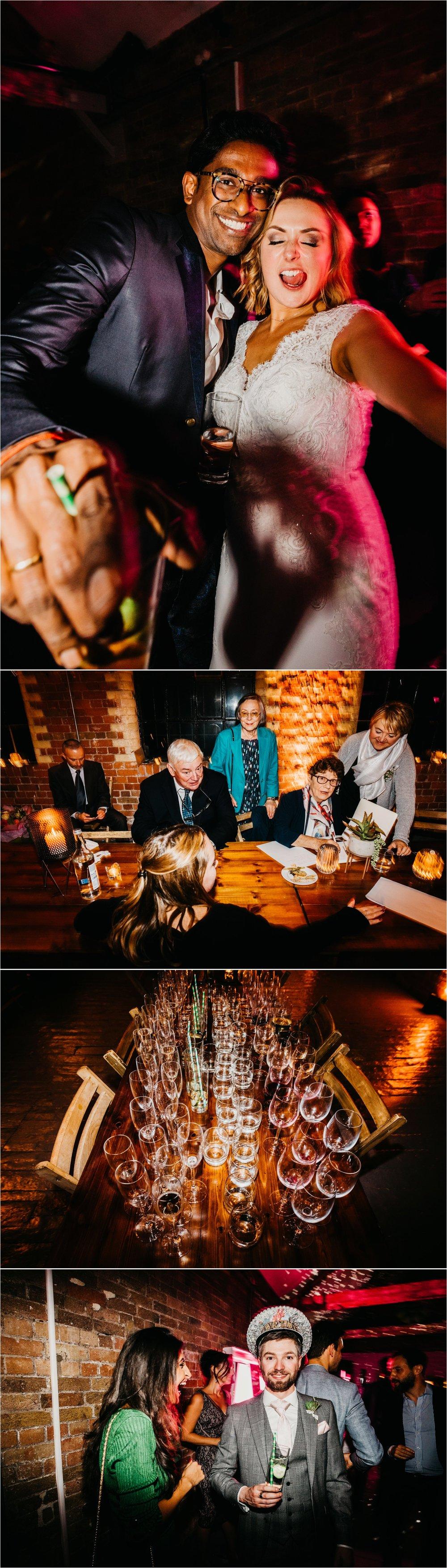 The Loft London wedding photographer_0156.jpg