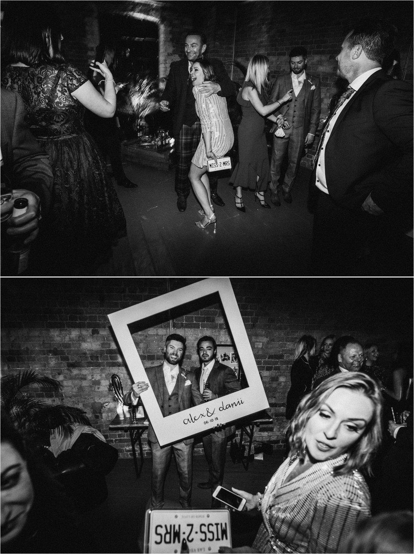 The Loft London wedding photographer_0165.jpg