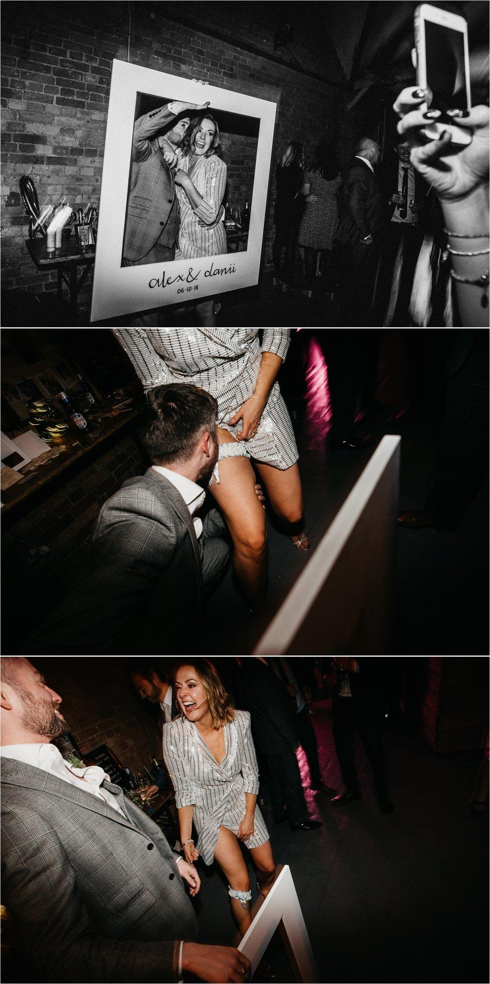 The Loft London wedding photographer_0166.jpg