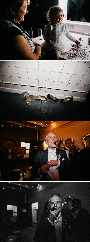 The Loft London wedding photographer_0172.jpg