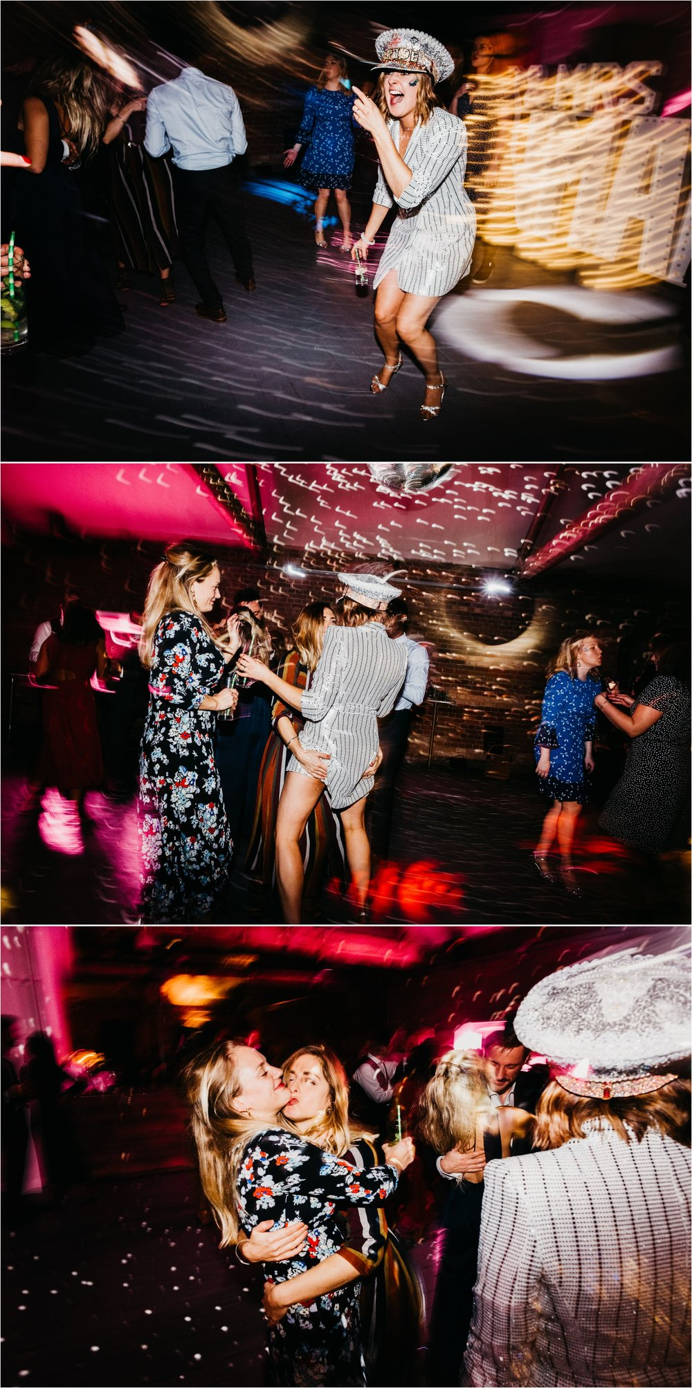 The Loft London wedding photographer_0175.jpg
