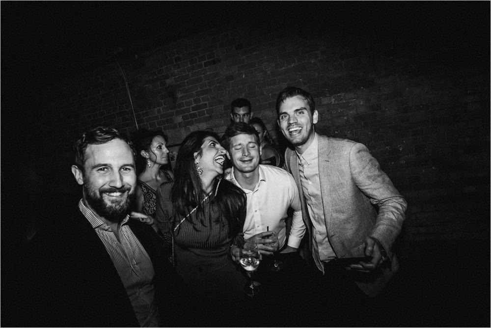 The Loft London wedding photographer_0184.jpg
