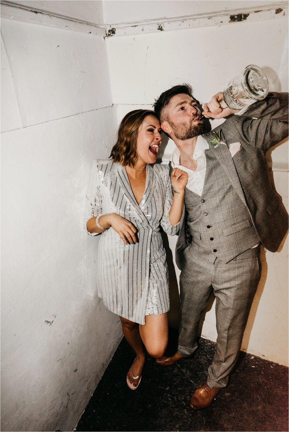 The Loft London wedding photographer_0187.jpg