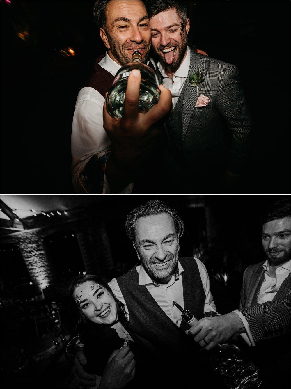The Loft London wedding photographer_0190.jpg