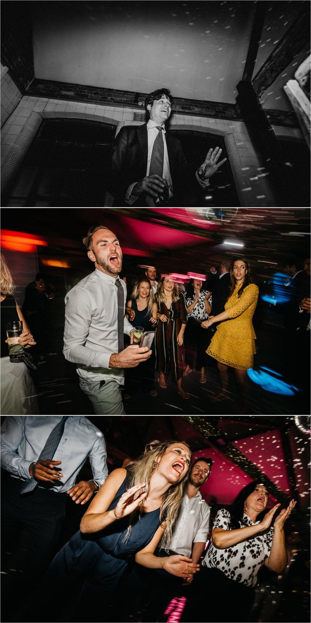 The Loft London wedding photographer_0192.jpg