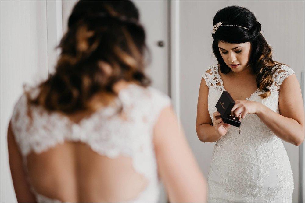 Trinity Buoy Wharf Wedding Photography_0021.jpg