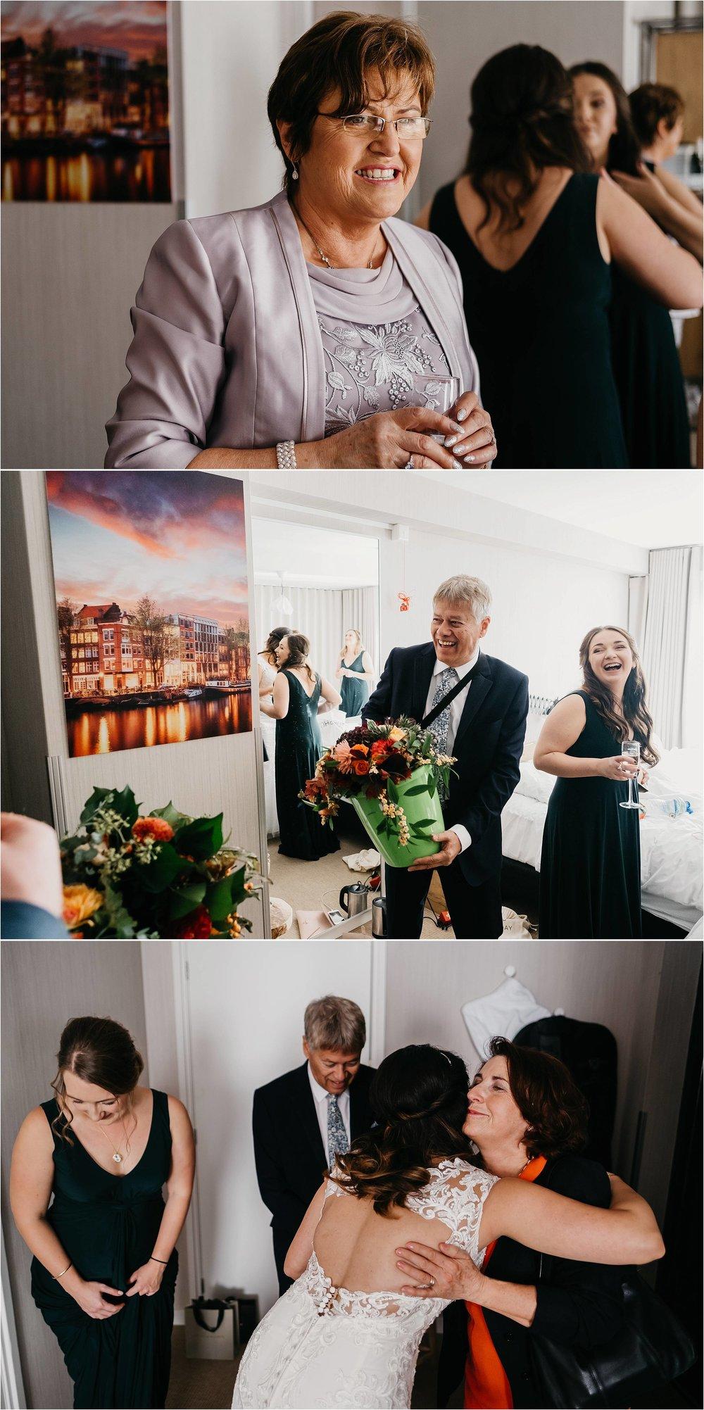 Trinity Buoy Wharf Wedding Photography_0024.jpg