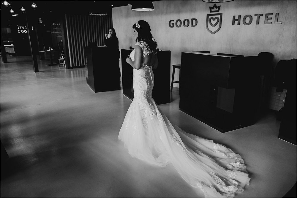 Trinity Buoy Wharf Wedding Photography_0028.jpg