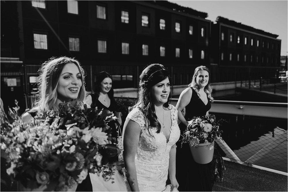 Trinity Buoy Wharf Wedding Photography_0030.jpg