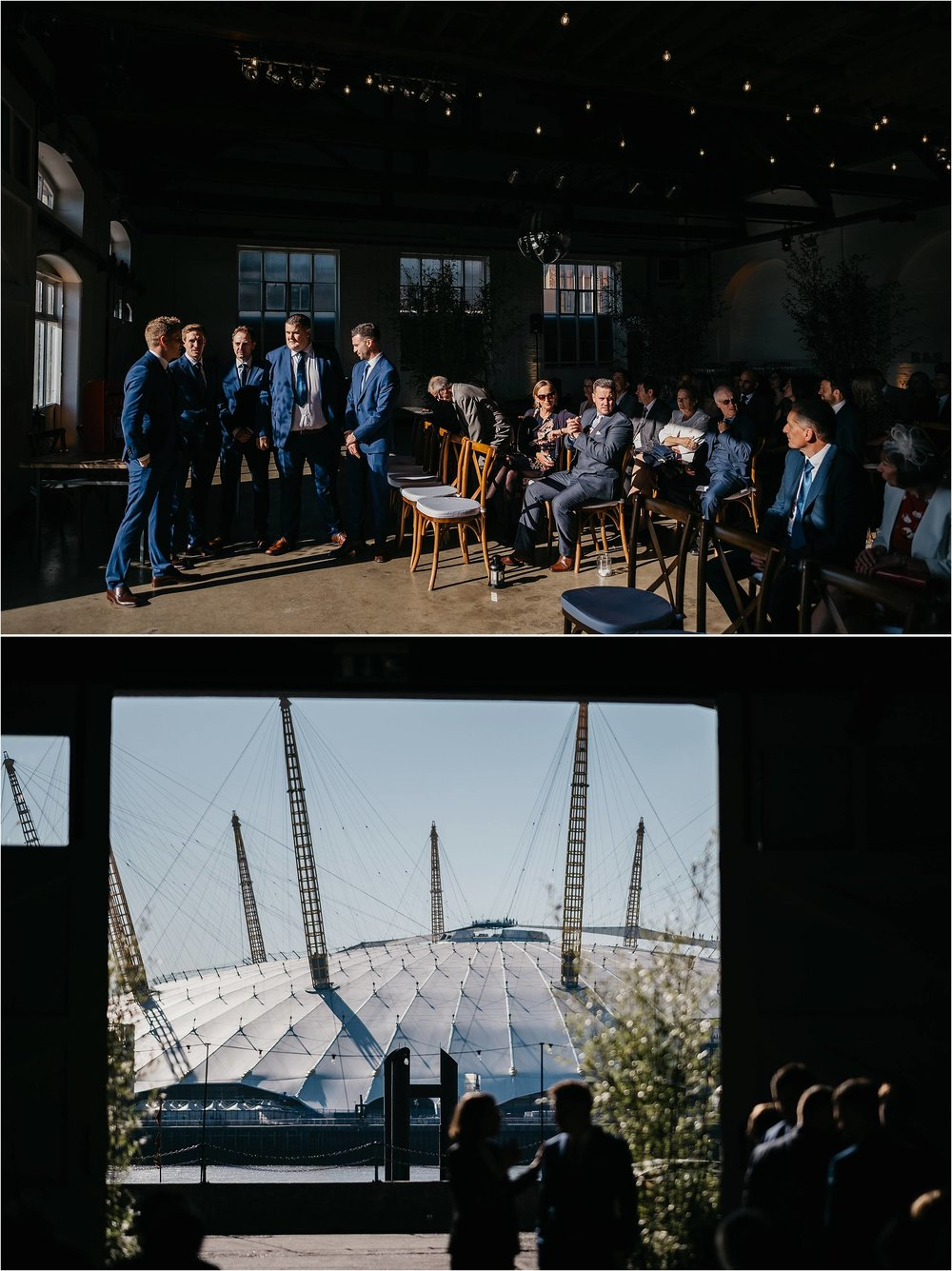 Trinity Buoy Wharf Wedding Photography_0038.jpg