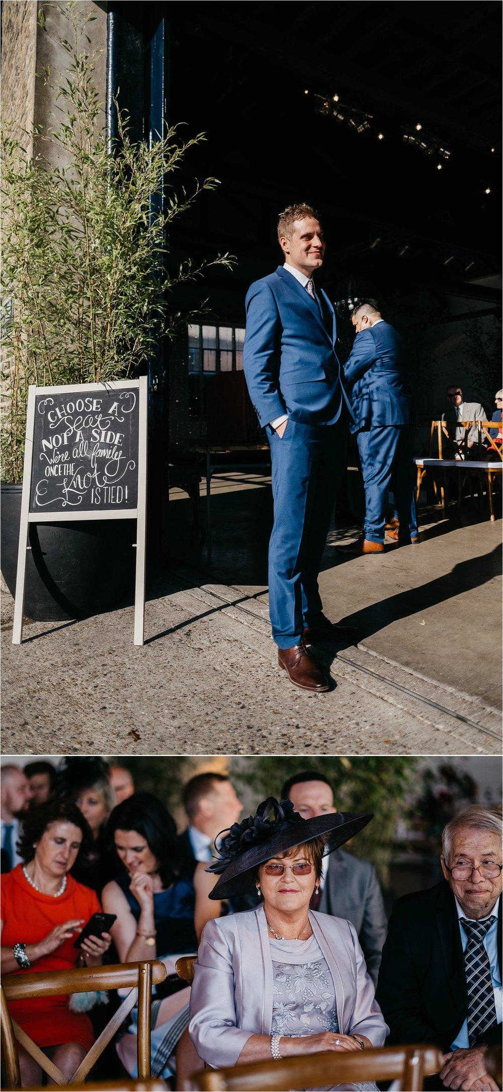 Trinity Buoy Wharf Wedding Photography_0039.jpg