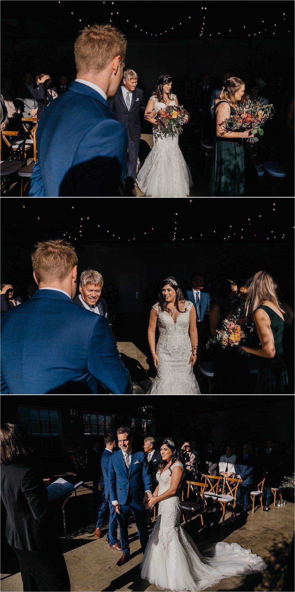 Trinity Buoy Wharf Wedding Photography_0041.jpg