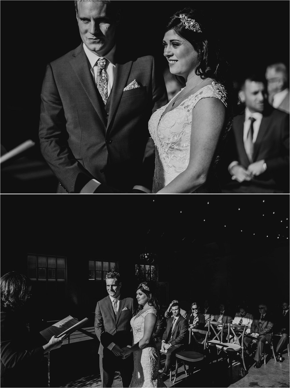 Trinity Buoy Wharf Wedding Photography_0042.jpg