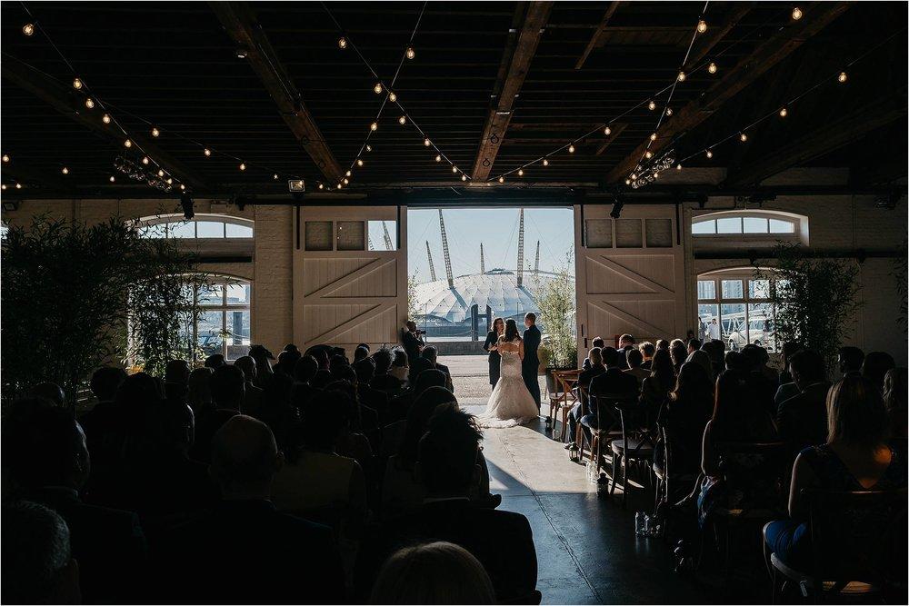 Trinity Buoy Wharf Wedding Photography_0043.jpg