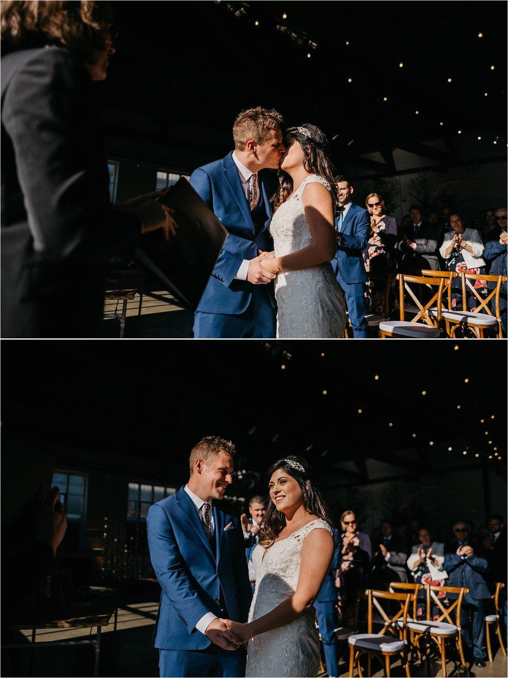 Trinity Buoy Wharf Wedding Photography_0047.jpg