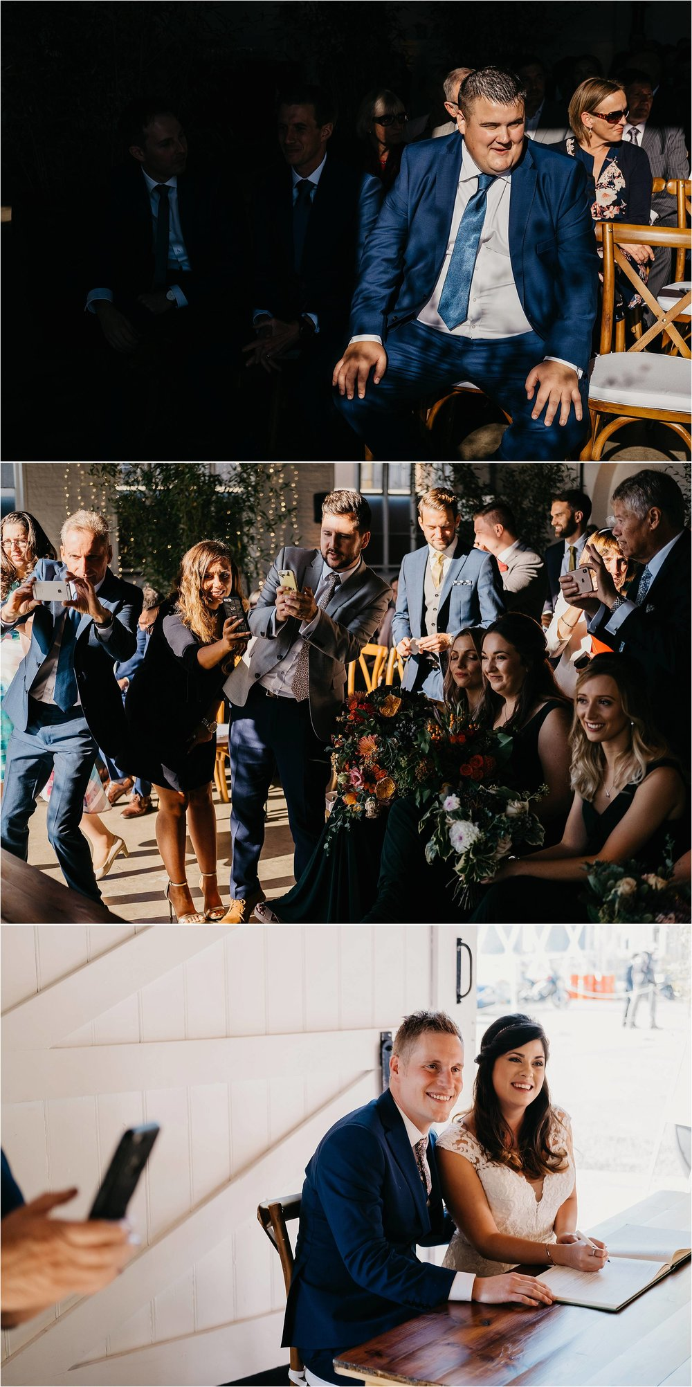 Trinity Buoy Wharf Wedding Photography_0048.jpg