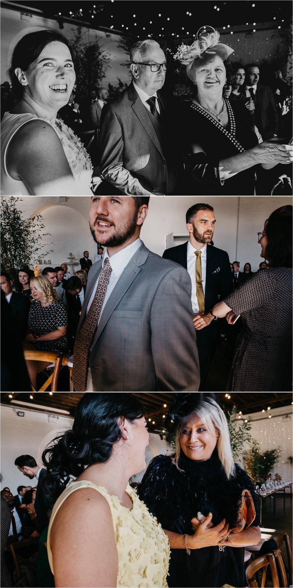 Trinity Buoy Wharf Wedding Photography_0049.jpg