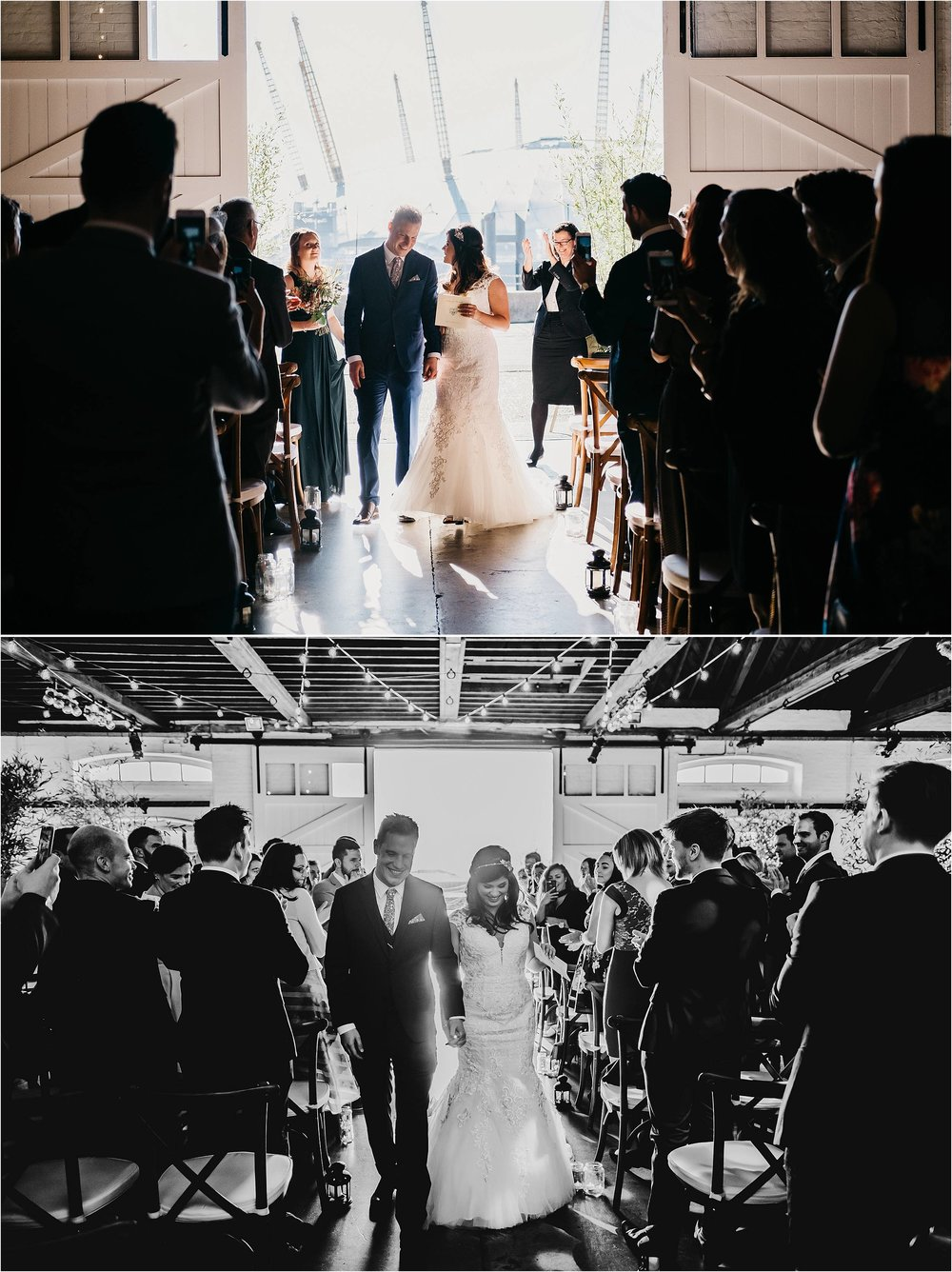 Trinity Buoy Wharf Wedding Photography_0050.jpg