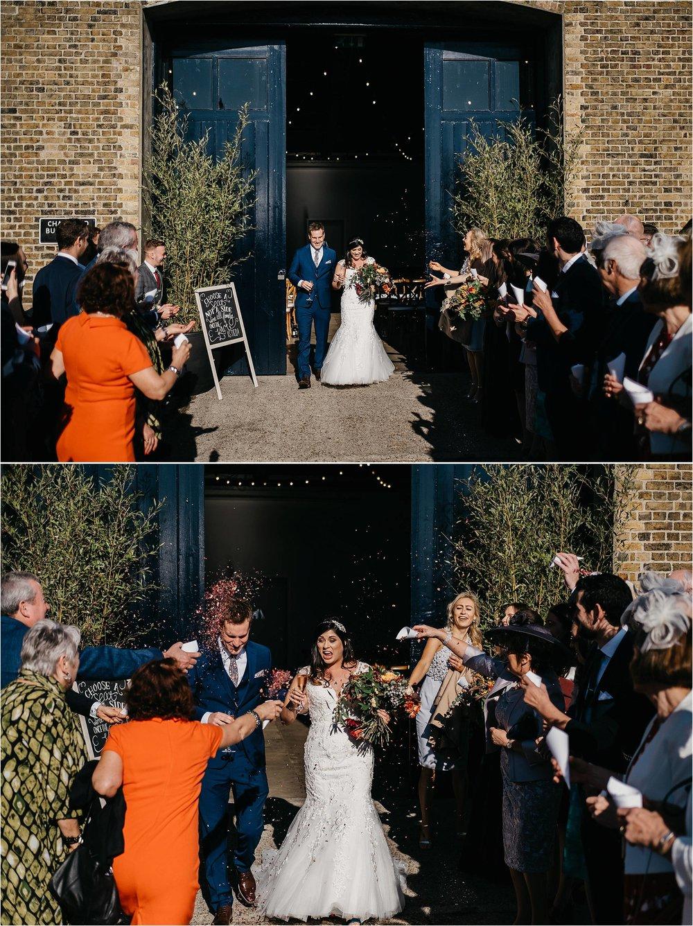 Trinity Buoy Wharf Wedding Photography_0052.jpg