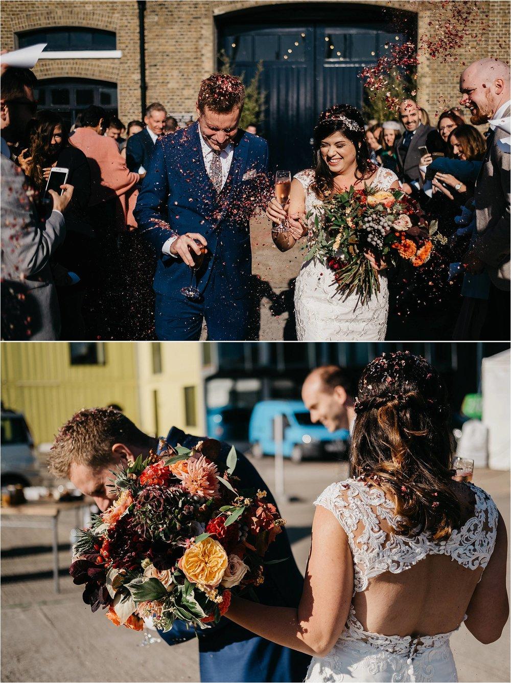 Trinity Buoy Wharf Wedding Photography_0053.jpg