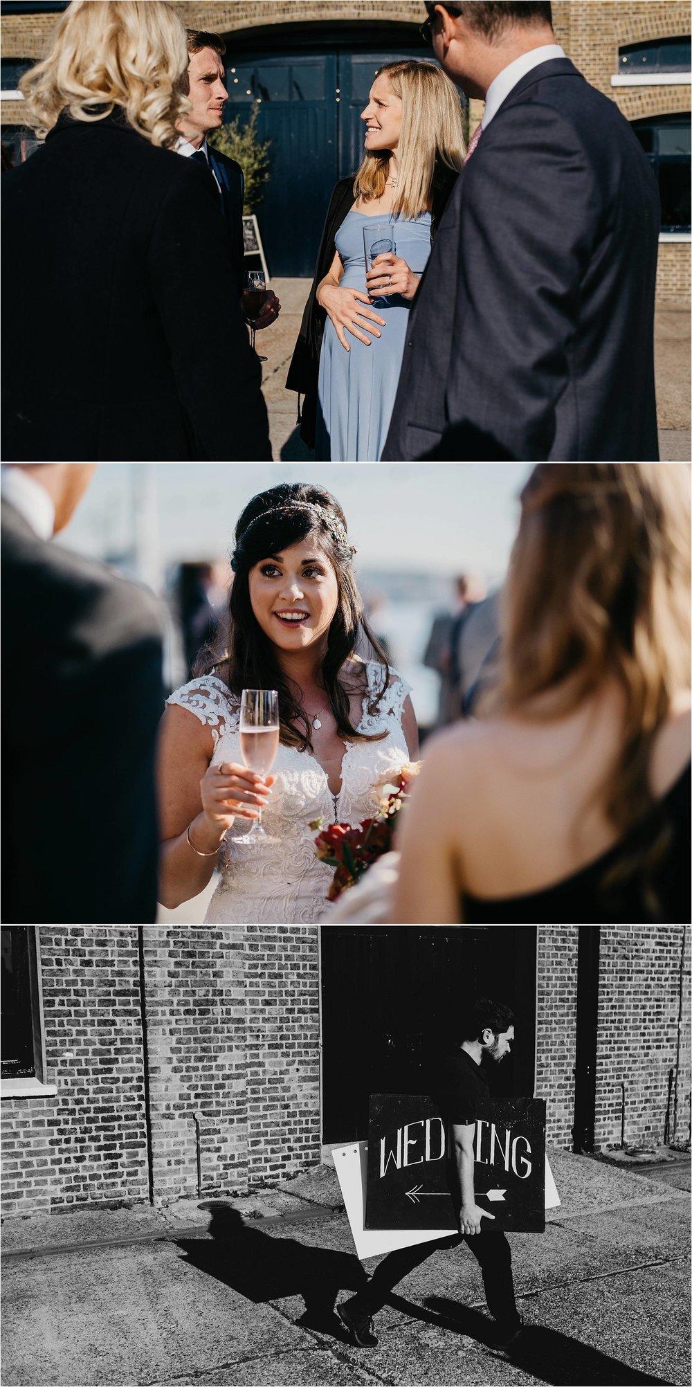Trinity Buoy Wharf Wedding Photography_0055.jpg