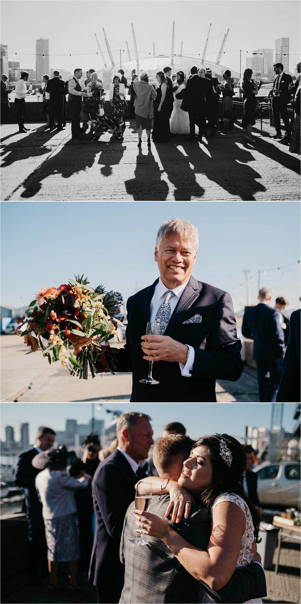 Trinity Buoy Wharf Wedding Photography_0059.jpg