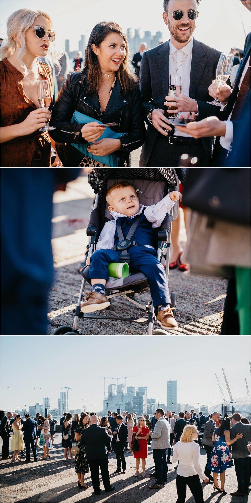 Trinity Buoy Wharf Wedding Photography_0060.jpg
