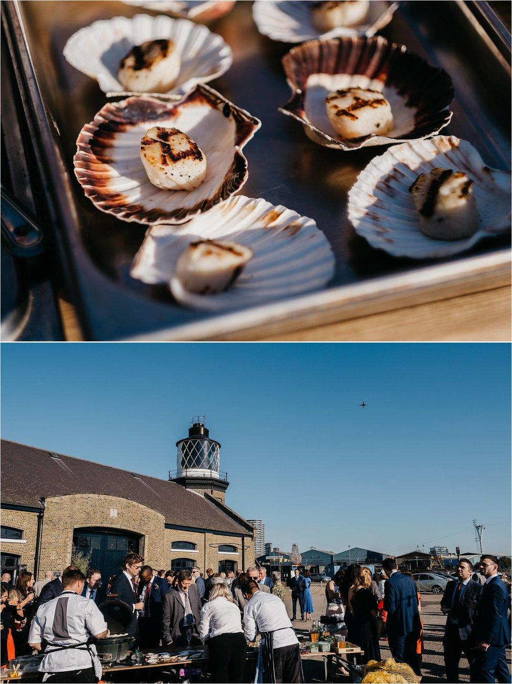 Trinity Buoy Wharf Wedding Photography_0062.jpg