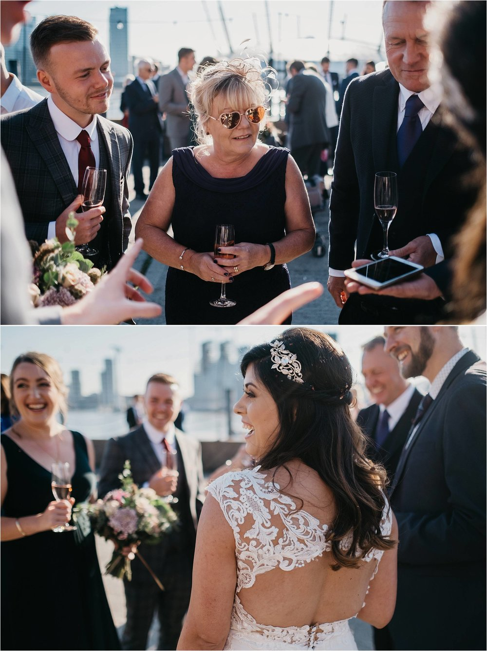 Trinity Buoy Wharf Wedding Photography_0063.jpg