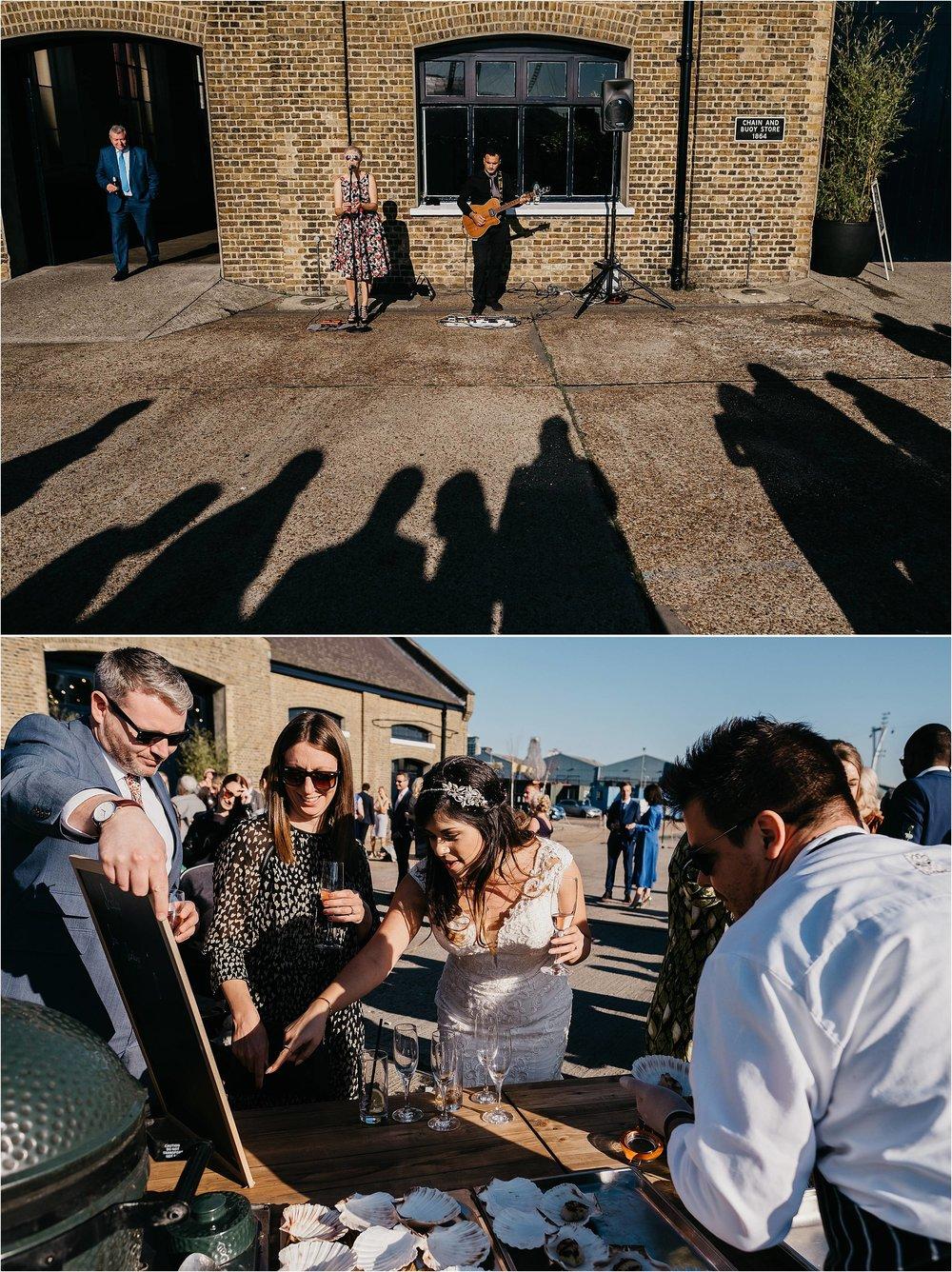 Trinity Buoy Wharf Wedding Photography_0064.jpg