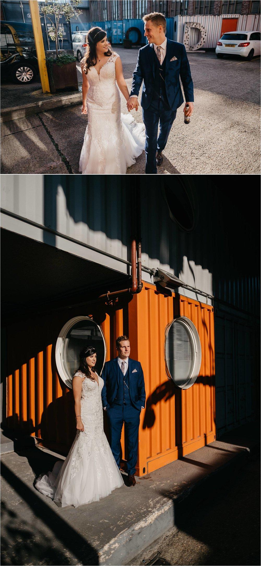 Trinity Buoy Wharf Wedding Photography_0069.jpg