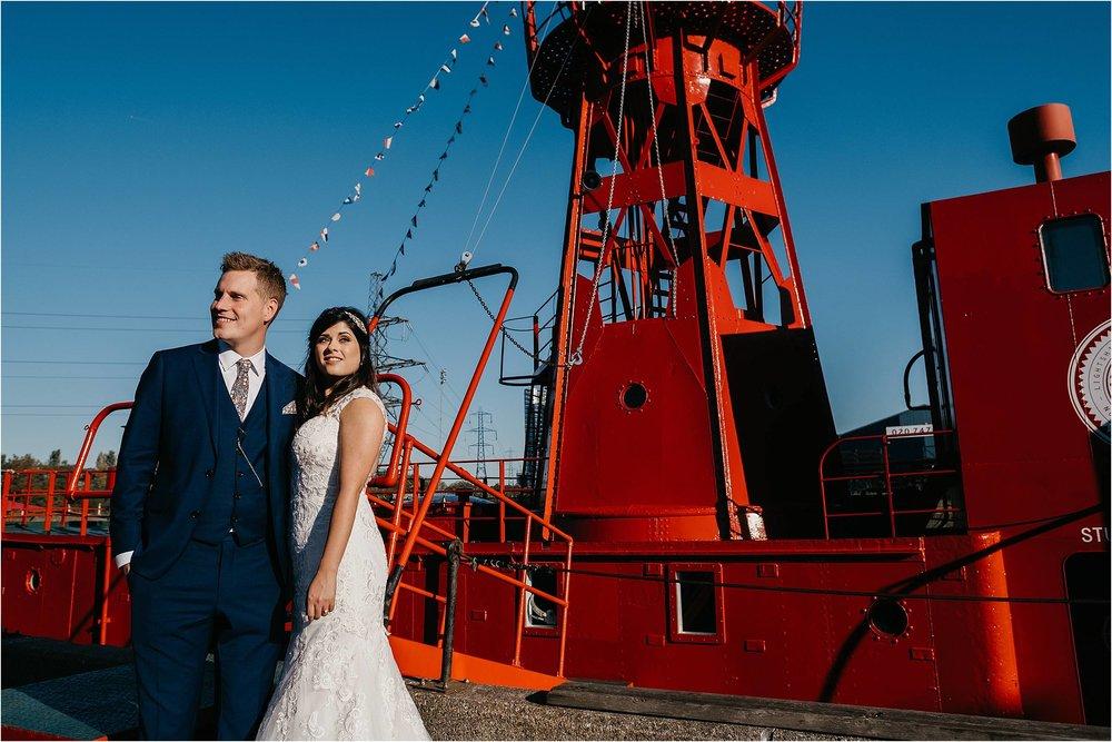 Trinity Buoy Wharf Wedding Photography_0073.jpg