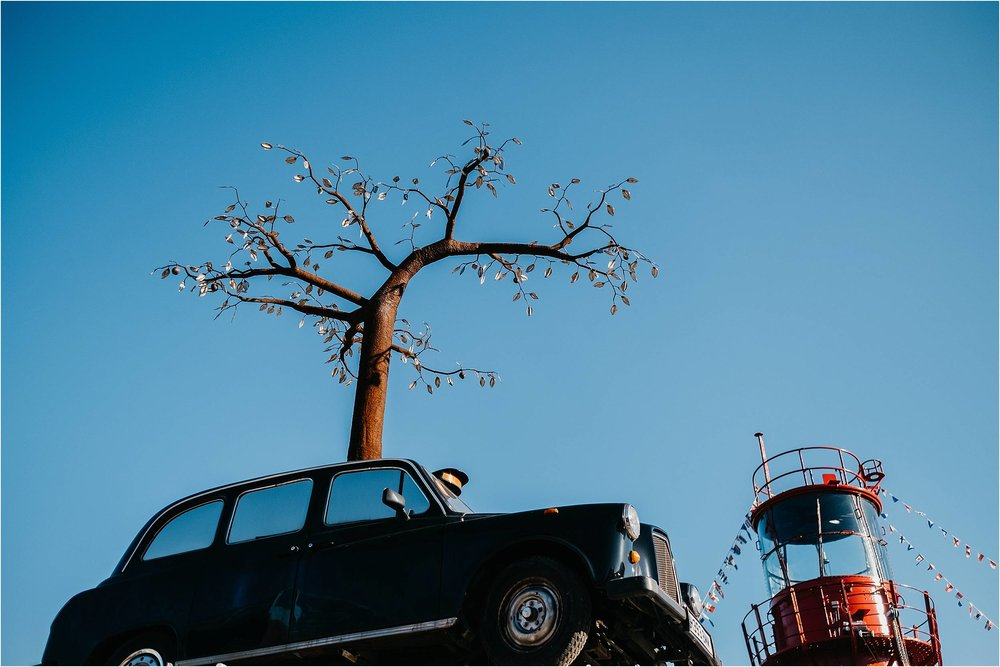 Trinity Buoy Wharf Wedding Photography_0074.jpg