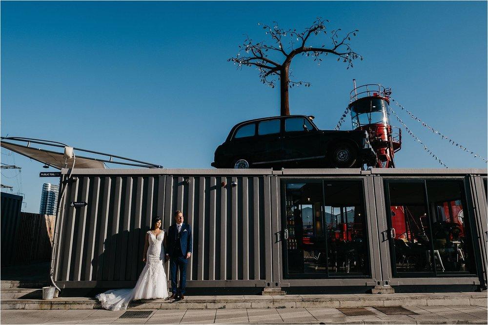 Trinity Buoy Wharf Wedding Photography_0076.jpg