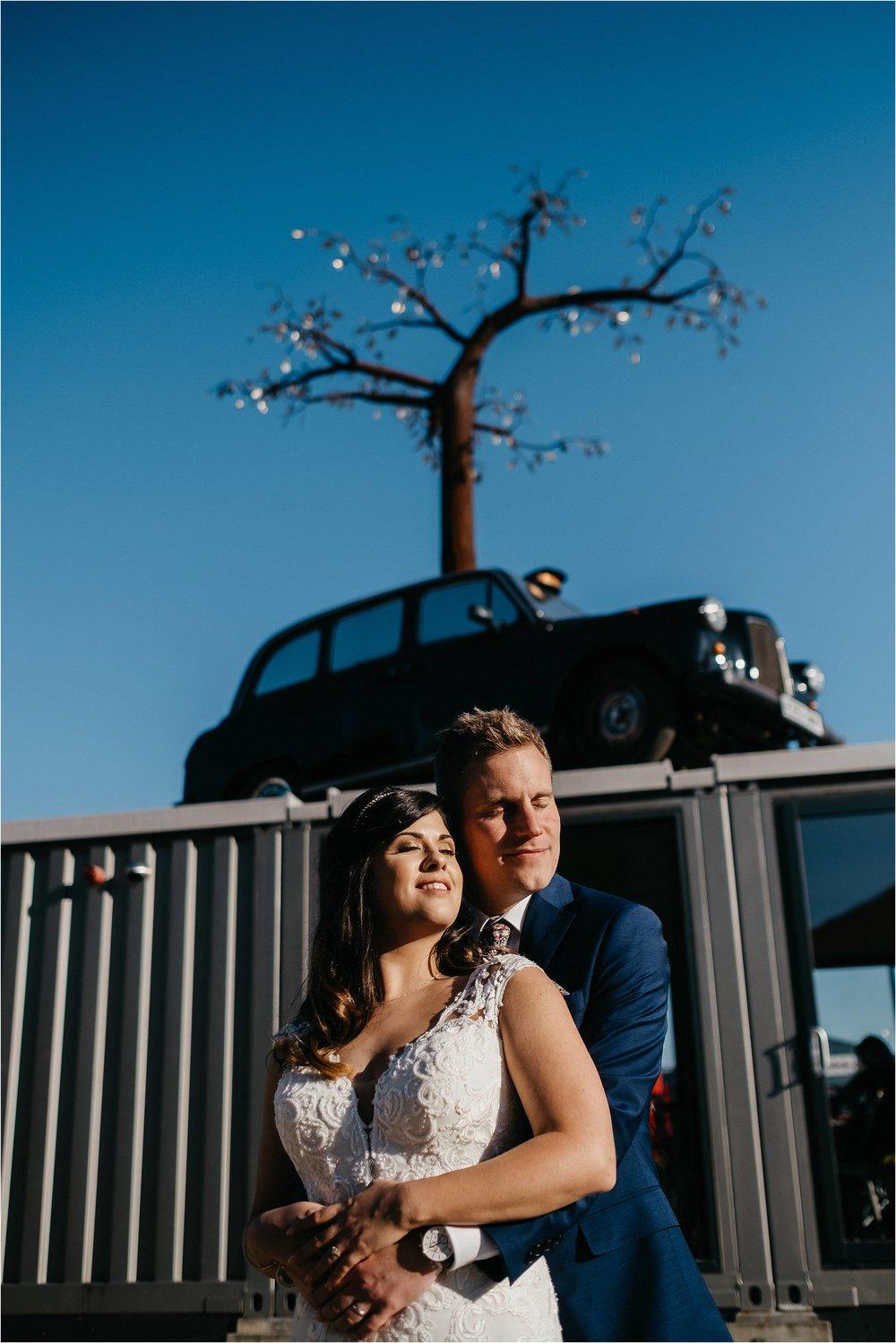 Trinity Buoy Wharf Wedding Photography_0075.jpg