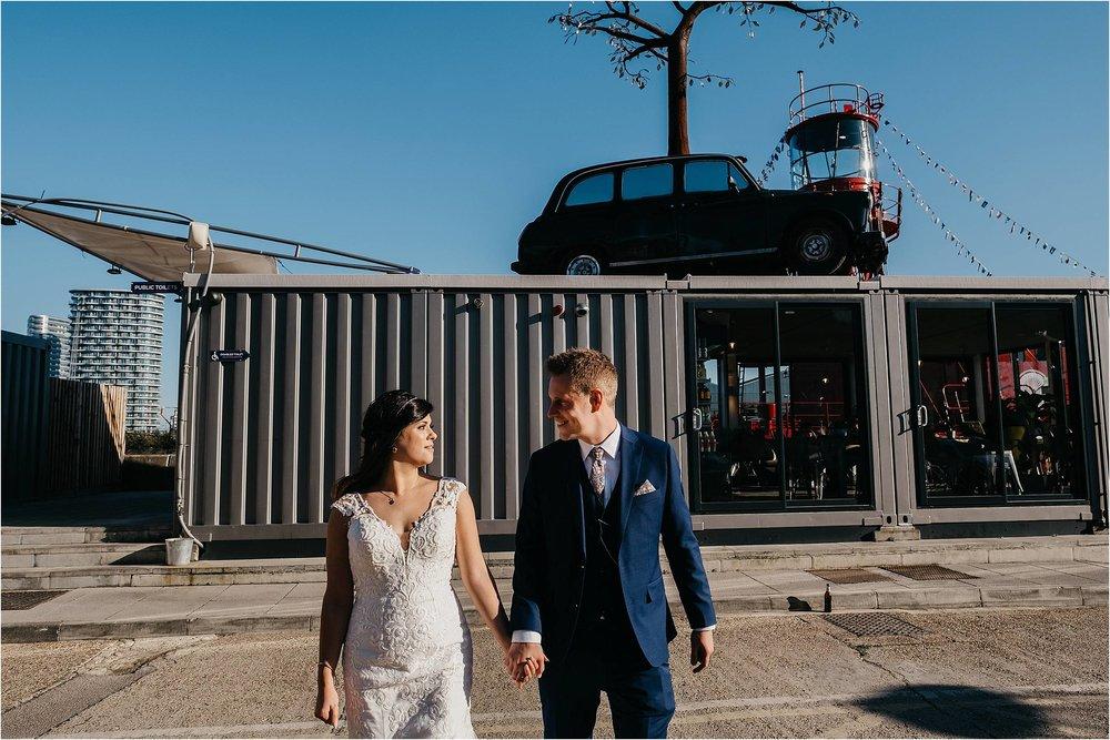Trinity Buoy Wharf Wedding Photography_0077.jpg