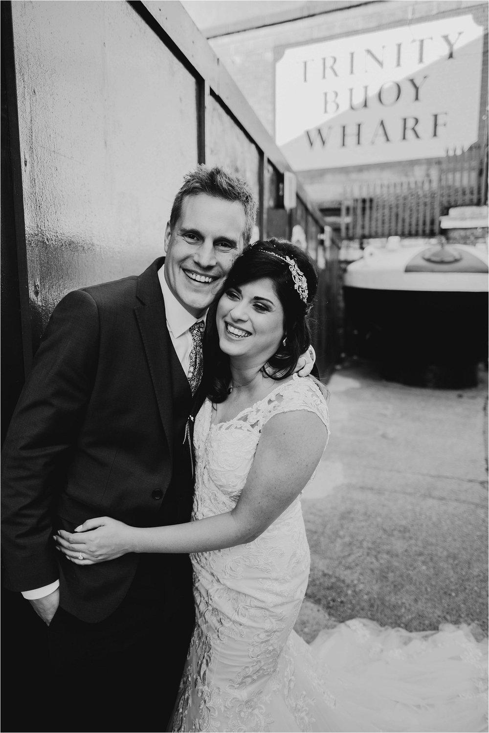Trinity Buoy Wharf Wedding Photography_0079.jpg