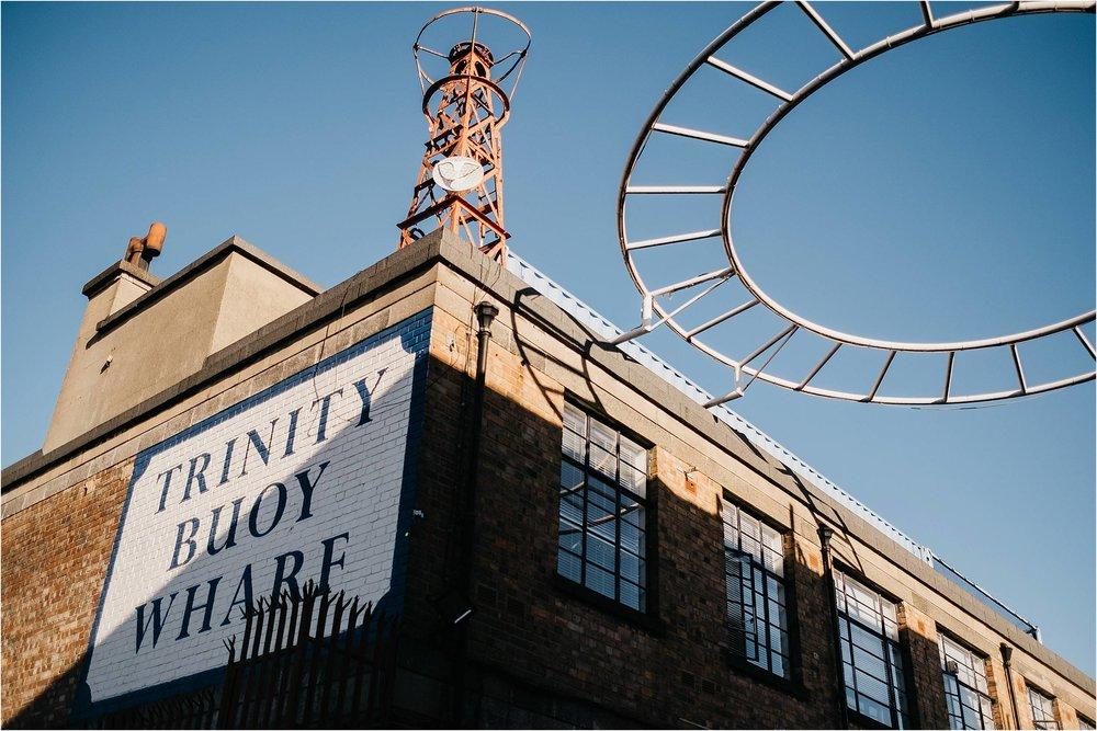 Trinity Buoy Wharf Wedding Photography_0081.jpg