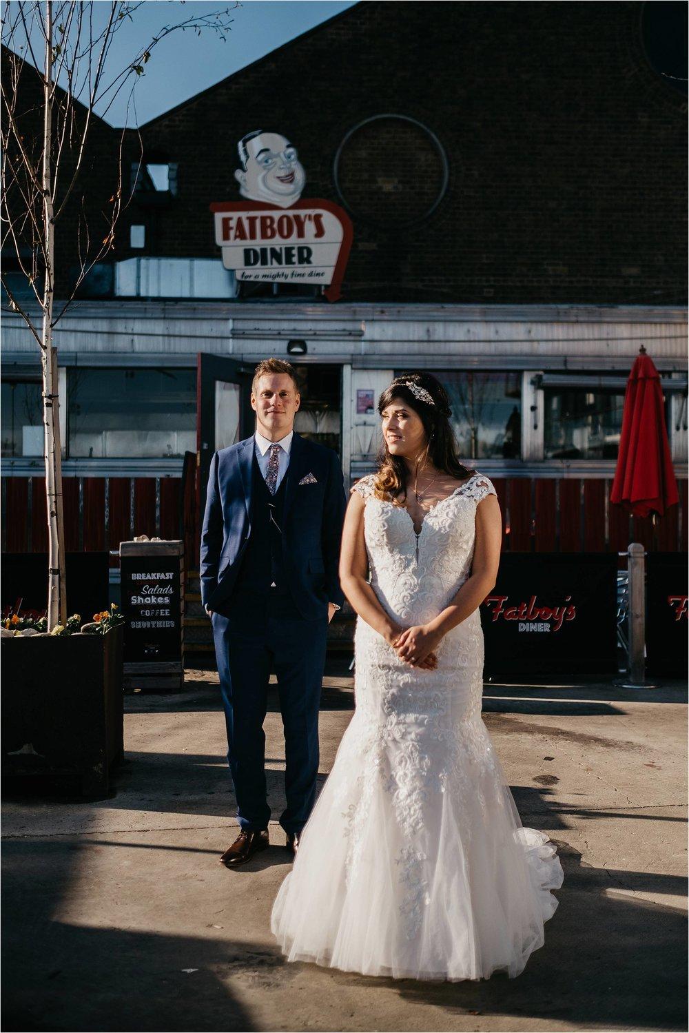 Trinity Buoy Wharf Wedding Photography_0083.jpg