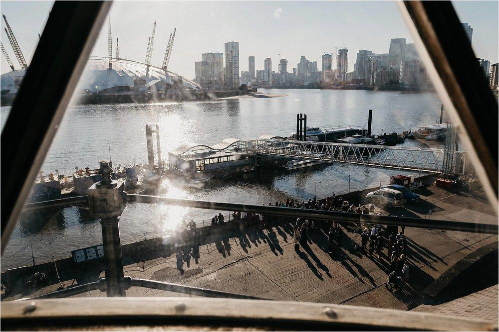 Trinity Buoy Wharf Wedding Photography_0085.jpg