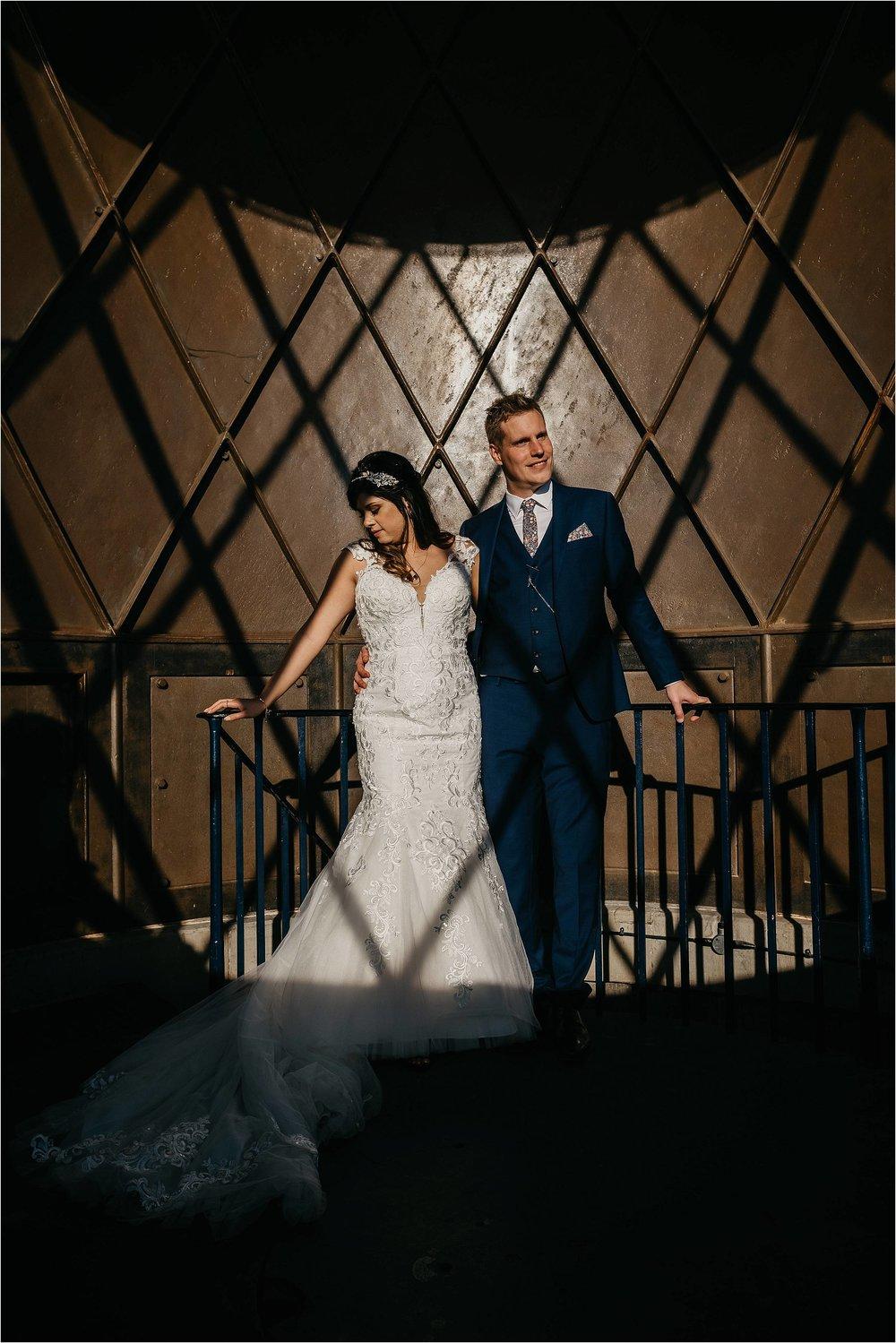 Trinity Buoy Wharf Wedding Photography_0086.jpg