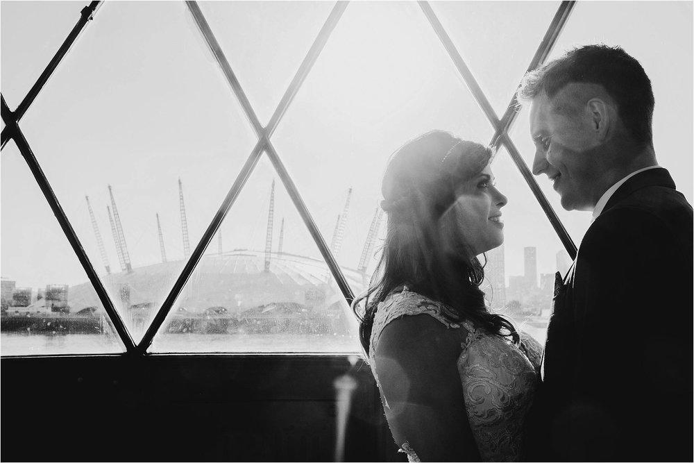 Trinity Buoy Wharf Wedding Photography_0088.jpg